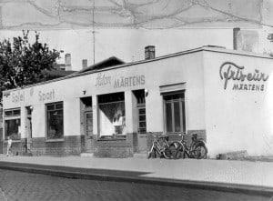 Team Märtens Laden 9
