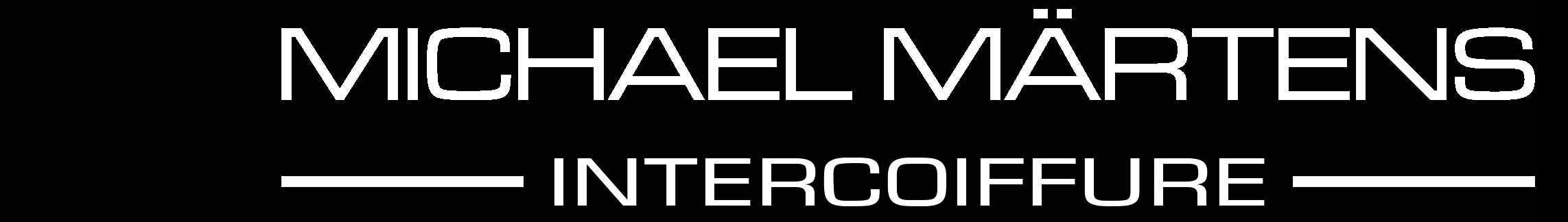 MICHAEL MÄRTENS Logo